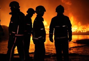Arson Lawyer NYC | Attorney NY