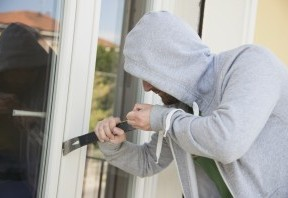 Burglary Breaking and Entering Lawyer NY