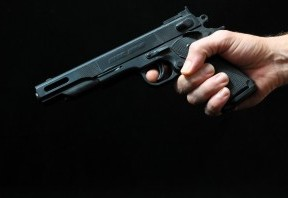 Weapons Gun Possession Lawyer NY NYC